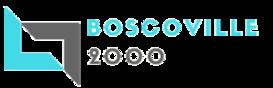 Boscoville 2000